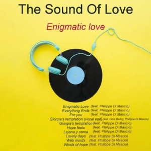 The Sound Of Love - Enigmatic Love