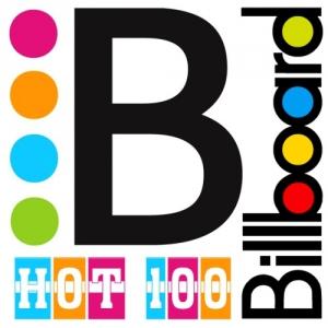 VA - Billboard Hot 100 Singles Chart [30.11]