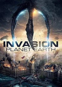 Вторжение: Планета Земля