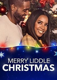 Рождество с Лиддлами