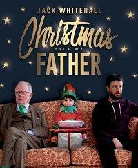 Джек Уайтхолл: Рождество с моим отцом