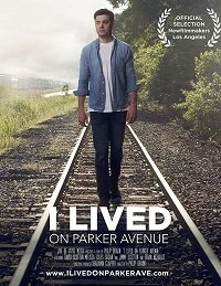 Я выжил на Паркер-авеню