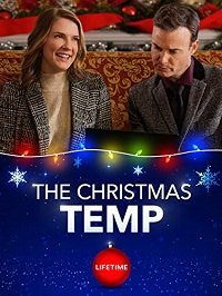 Возвращая Рождество