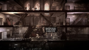 This War of Mine: Final Cut