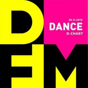 VA - Radio DFM: Top D-Chart [30.11]