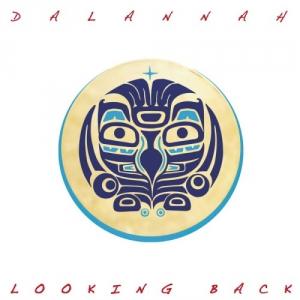 Dalannah Gail Bowen - Looking Back