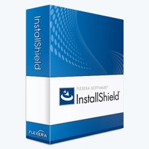 InstallShield 2019 R3 Premier Edition 25.0.764.0 [En]