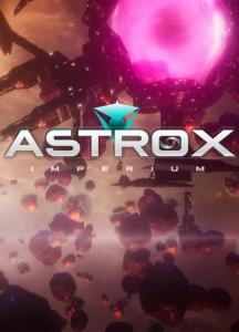 Astrox Imperium