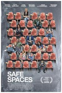 Там, где безопасно (После занятий)