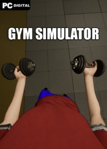 Gym Simulator