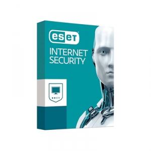 ESET NOD32 Internet Security 14.0.21.0 [Multi/Ru]