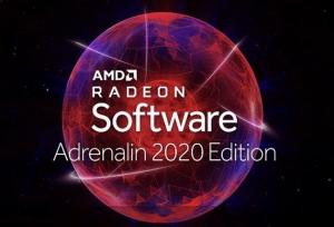 AMD Radeon Software Adrenalin 2020 Edition 20.4.2 WHQL [Multi/Ru]