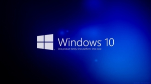 Windows 10, Version 1909 with Update [18363.535] AIO 20in2 (x86-x64) by adguard (v19.12.11) [Ru]