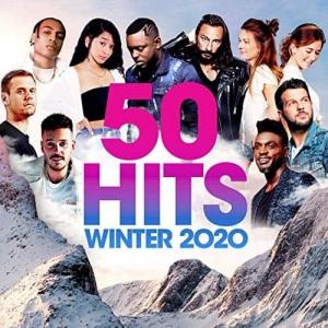 VA - 50 Hits Winter 2020
