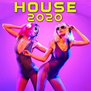 VA - House 2020