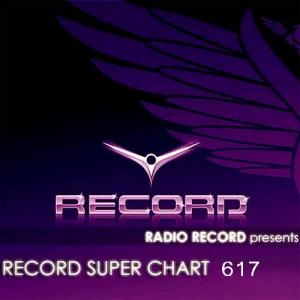 VA - Record Super Chart 617