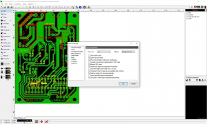 Sprint-Layout 6.0 DC 26.05.2021 RePack by NikZayatS2018 [En]