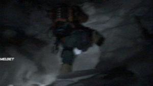 Зона смерти: Очищая Эверест