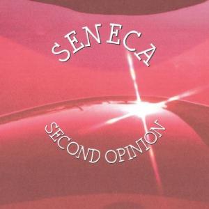 Seneca - Second Opinion