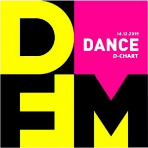 VA - Radio DFM: Top D-Chart [14.12]