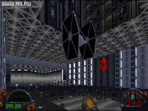Star Wars: Jedi Knight - Антология