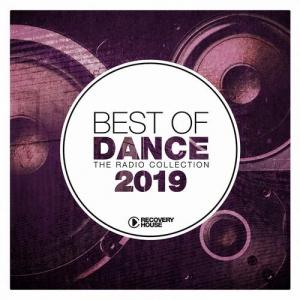 VA - Best Of Dance 2019 - The Radio Collection