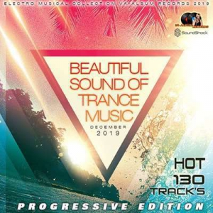 VA - Beautiful Sound Of Trance Music