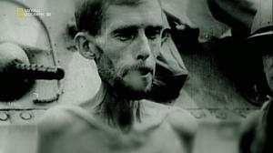 Экстремальное путешествие: Вторая мировая война