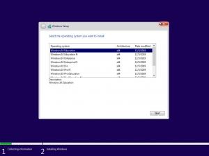 Microsoft Windows 10.0.17763.914 Version 1809 (December 2019 Update) - Оригинальные образы от Microsoft MSDN [En]