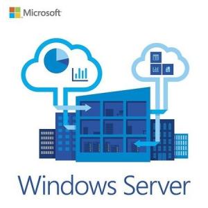 Windows Server, Version 1903 (10.0.18362.535) - Оригинальные образы от Microsoft MSDN [En/Ru]
