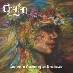 Chayan - Forgotten Dreams of an Unbeliever
