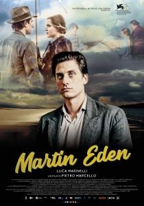 Мартин Иден
