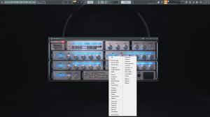 Tone2 - Warmverb Multi-FX 1.2.1/1.2.2 VST (x86/x64) [En]