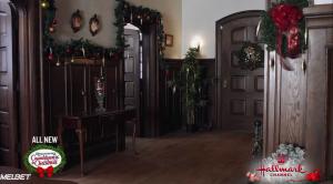 Рождественский наставник