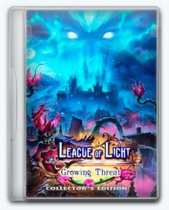 League of Light 7: Growing Threat