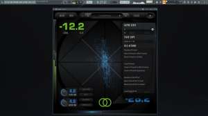 2CAudio - Vector 1.0.0 VST, AAX (x64) [En]