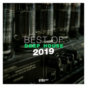 VA - Best Of Deep-House