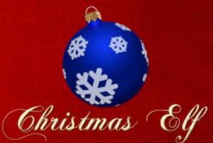 Рождественский эльф (Christmas Elf) 2.6 + unpacked [Ru/En]