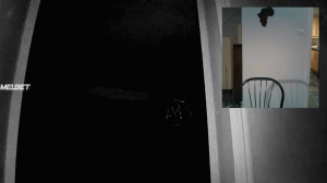 Расследование: призраки в Шервуде