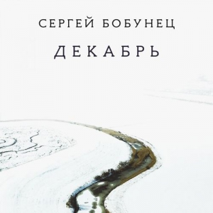 Сергей Бобунец - Декабрь