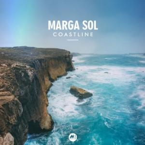 Marga Sol - Coastline