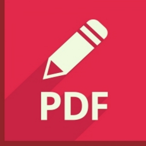 Icecream PDF Editor PRO 2.34 RePack (& Portable) by elchupacabra [Multi/Ru]