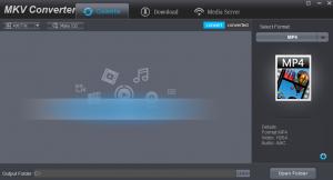 Dimo 4K Converter 4.6.1 Portable by PortableApps [En]
