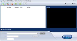 ThunderSoft GIF Converter 2.7.0.0 [En]