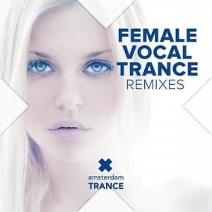 VA - Female Vocal Trance Remixes