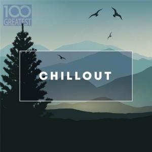 VA - 100 Greatest Chillout