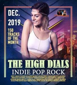 VA - The High Dials