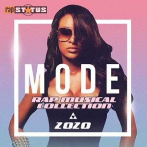 VA - Mode Rap Musical Collection