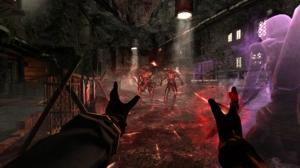 The Elder Scrolls V: Skyrim - Enderal: Forgotten Stories