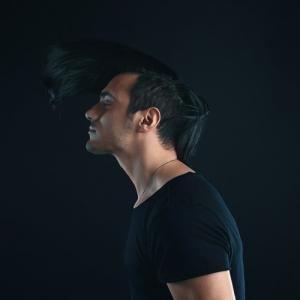 Ummet Ozcan - The Final Bang Year Mix 2019 (2019-12-27)